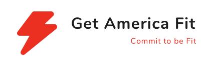 Get America Fit
